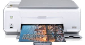HP PSC 1510 printer driver All-In-One Printer For Free Download