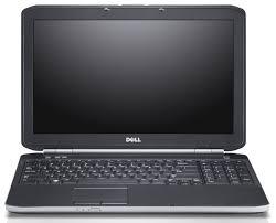 Dell Latitude E5530,Download Dell Latitude E5530 Drivers Free For Windows
