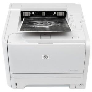 HP DesignJet T520 Drivers Download