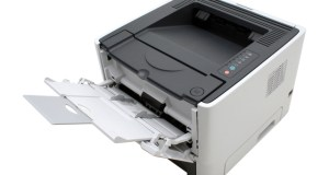 Laserjet 1010 windows 64 hp драйвер 2003