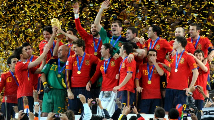 world-cup-winners-spain_3047424