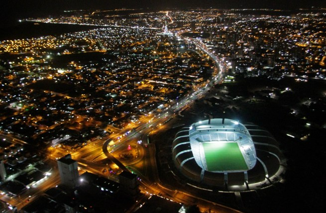 Arena-das-Dunas-Natal-Stadium-2014-World-Cup
