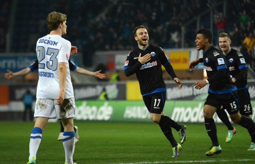 Alban-Meha-SC-Paderborn-VfL-Bochum