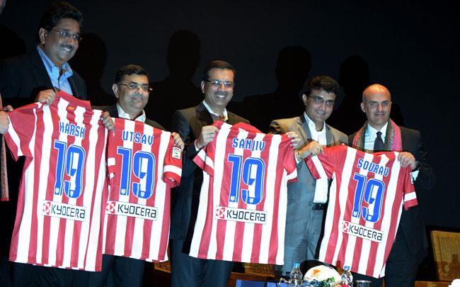 Atletico-De-Kolkata