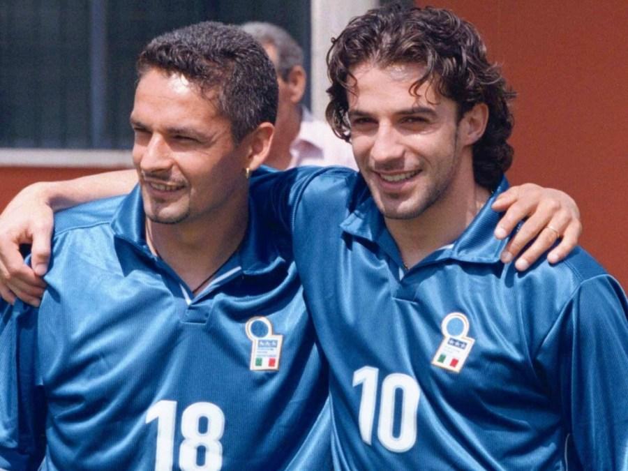 Baggio-delpiero-france98