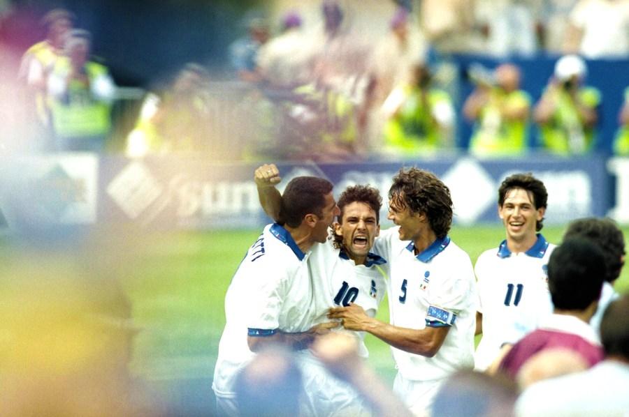 Baggio-gol-maldini-wc94