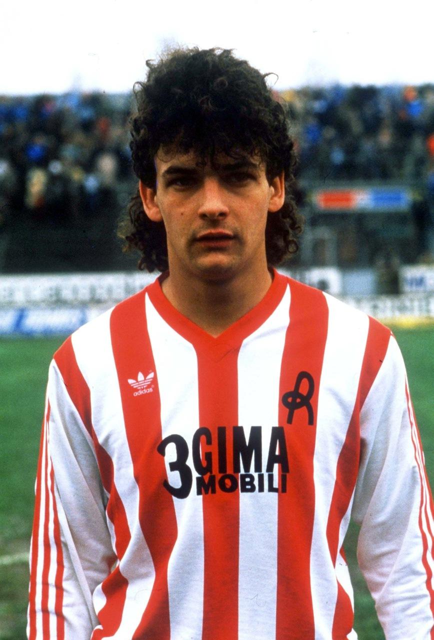 Roberto_Baggio_-_Lanerossi_Vicenza