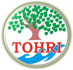 TOHRI-partners-Sports-Mitras-Conserve-Himalaya-EcoDrive