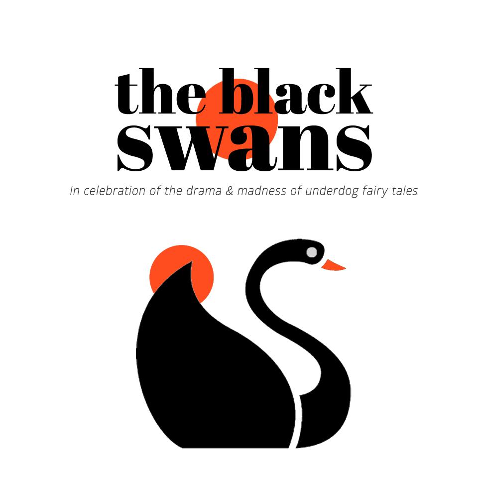 black-swans-1