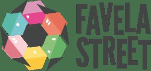favela-street-logo1