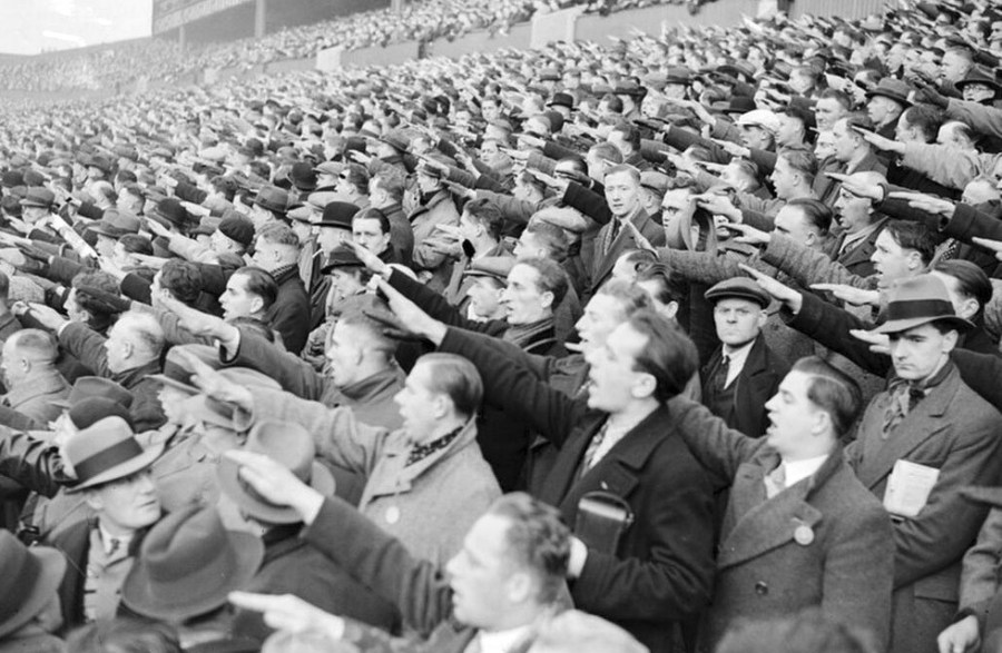 german-tottenham-nazi-salute