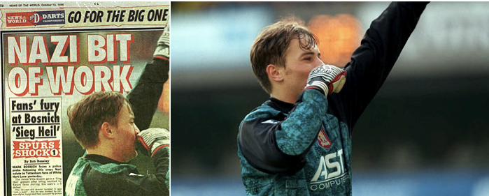 mark-bosnich-nazi-salute