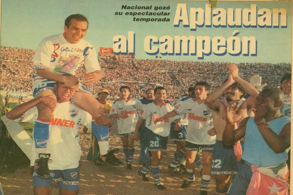 phoca_thumb_l_ruben sosa - campeon clausura 1998 copa