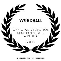 wordball-logo1