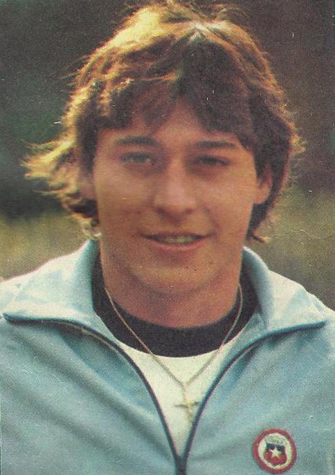 yanez-patricio-1981-chile-A