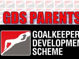 GDS Parents