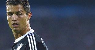 Cristiano_Ronaldo_3060260b