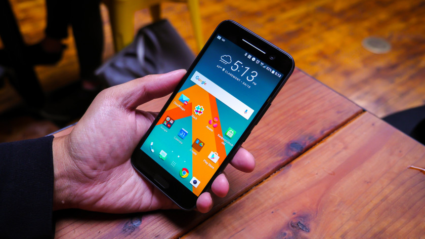 HTC 10 - What Can We Expect?