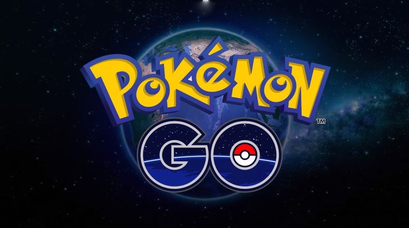 Police Issue Warning to Pokemon GO Players
