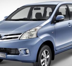 Toyota 0