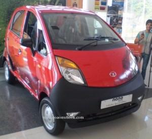Tata Nano Valentines Edition3
