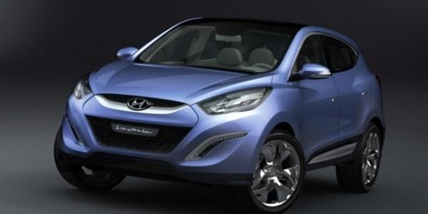 Hyundai-mini-SUV
