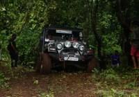 Monsoon Trail 3 (3)