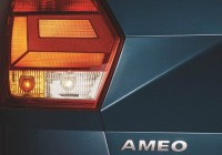 Volkswagen-Ameo-600x561
