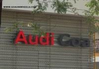 audi-goa-dealership-1