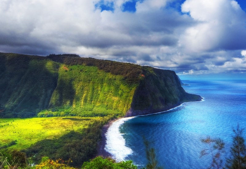 Waipio_Valley,_Big_Island