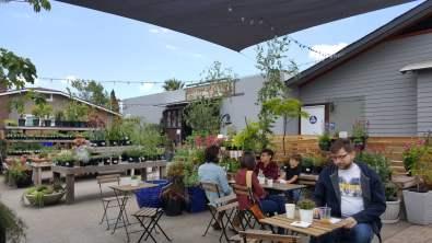 communalcoffe3