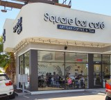 squarebarcafe1