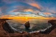 sunsetcliffs2
