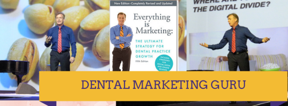 DENTAL MARKETING GURU.jpg