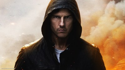 tom-cruise-in-mission-impossible-4-movie-hd
