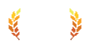 SXSW 2016 Gamers Voice Award  Nomination for Best Multiplayer