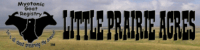 Little Prairie Acres