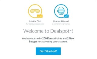 Save Money on Travel With Dealspotr