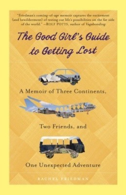 Good Girl's Guide