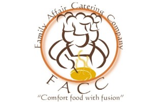 Family Affair Catering Company