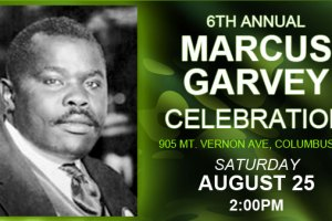 marcus-garvey-celebration-2012