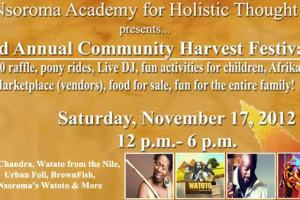 2nd-annual-community-harvest-fest-feat