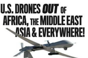 us drones out of africa4