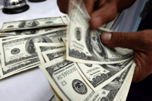 national-black-dollar