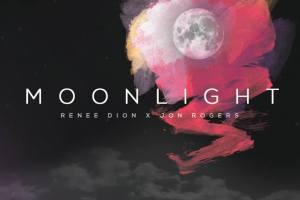 moonlight renee dion
