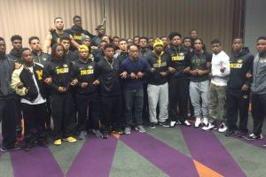 mizzou-football-players