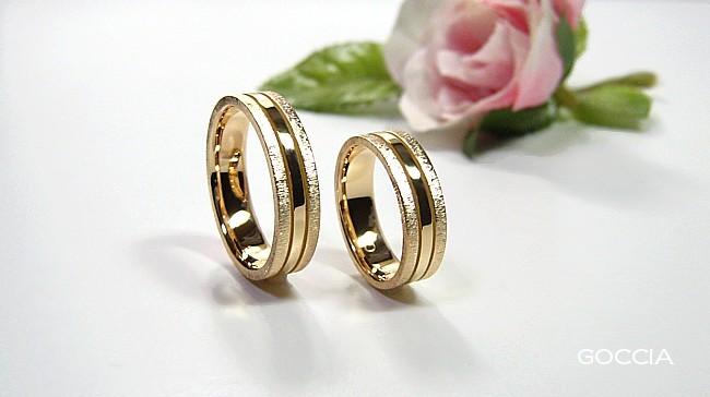 静岡・結婚指輪