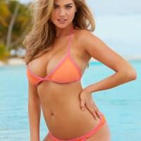 Kate Upton Super-Hot for Express Magazine