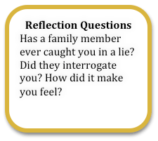 03 Easter Reflection Question-1