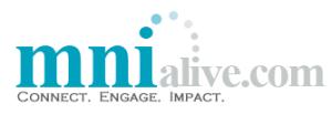 MNI Alive 2016-02-10 17.jpg